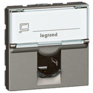 572814-arteor-legrand